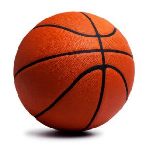 NBA MAJICE
