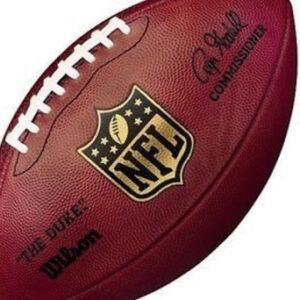 NFL MAJICE