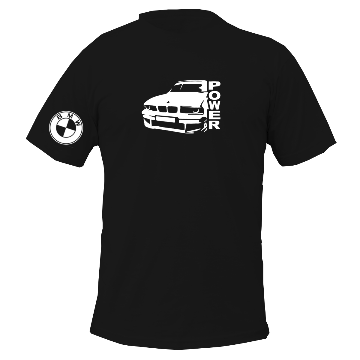Majica Bmw ⋆ Full Majice