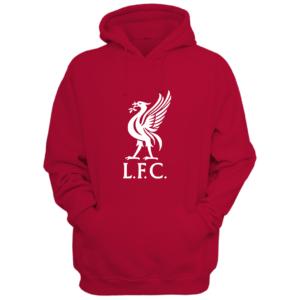 Duks Liverpool