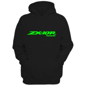 Duks Kawasaki ZX-10R