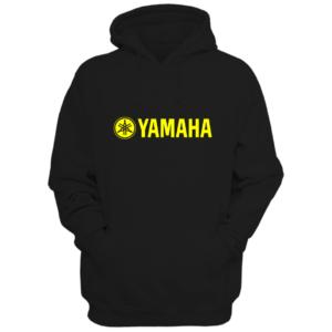 duks yamaha